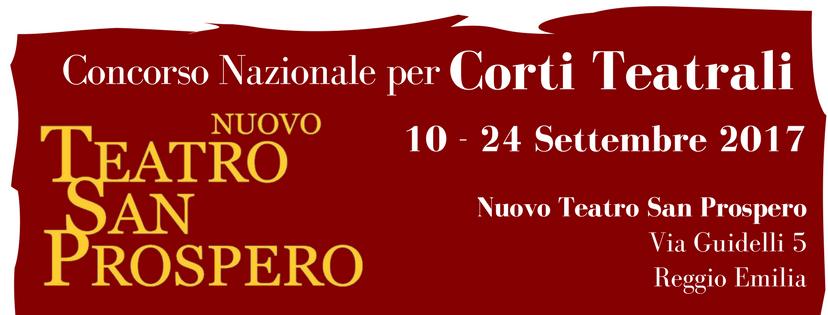 Corti2017